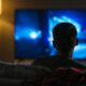 3 ways to keep your kids safe as they binge-watch Netflix