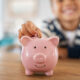 Talking with your kids about finances